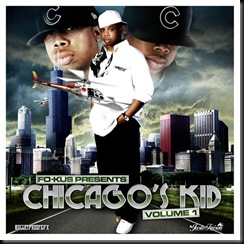 ChiKidCDCover