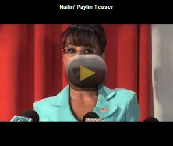 Want nailin palin hustler video clip wanted somewhere